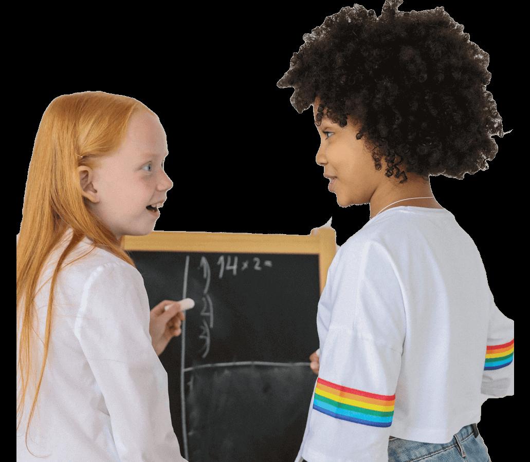 math tutoring brampton