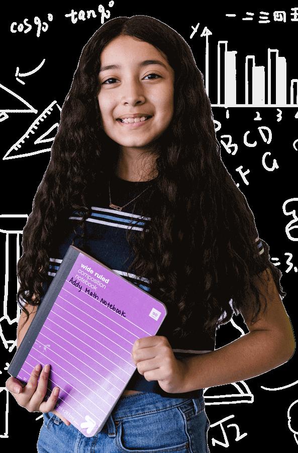 Mississauga Math Tutors