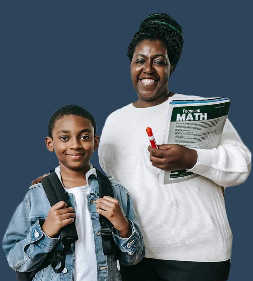 math tutor in brampton